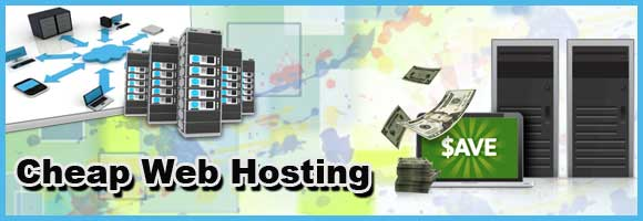 Where to Find Cheap Web Hosting Professionals