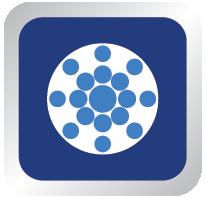 webhostbd.net favicon