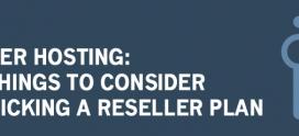 Advantages and Disadvantages of Reseller Web Hosting